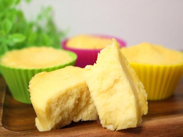 【時間がない朝に】レンジで超簡単!「蒸しパン」レシピ5選