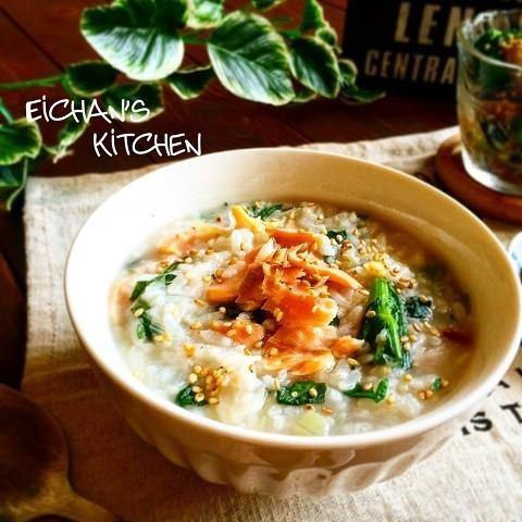 うどんや雑炊など!風邪気味のときに食べたい「体に優しい温メニュー」3選