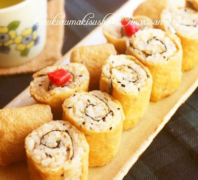 おうち花見に♪「ひとくちサイズ」で食べやすいお弁当レシピ5選
