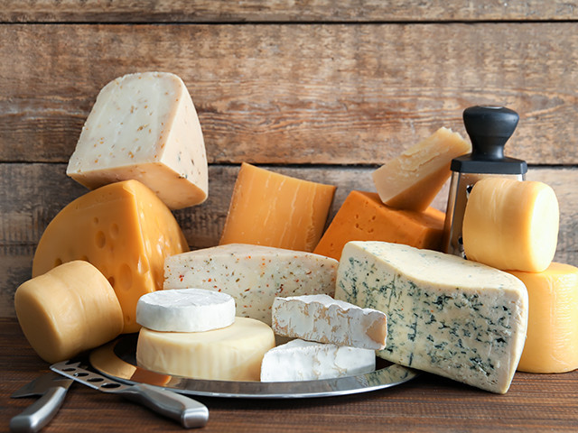 絶妙な味わいにハマる!「チーズ×和食材」の簡単おつまみレシピ