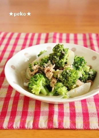 夕食にあと1品!冷蔵庫の余り野菜で「コンソメ煮」バリエ5選