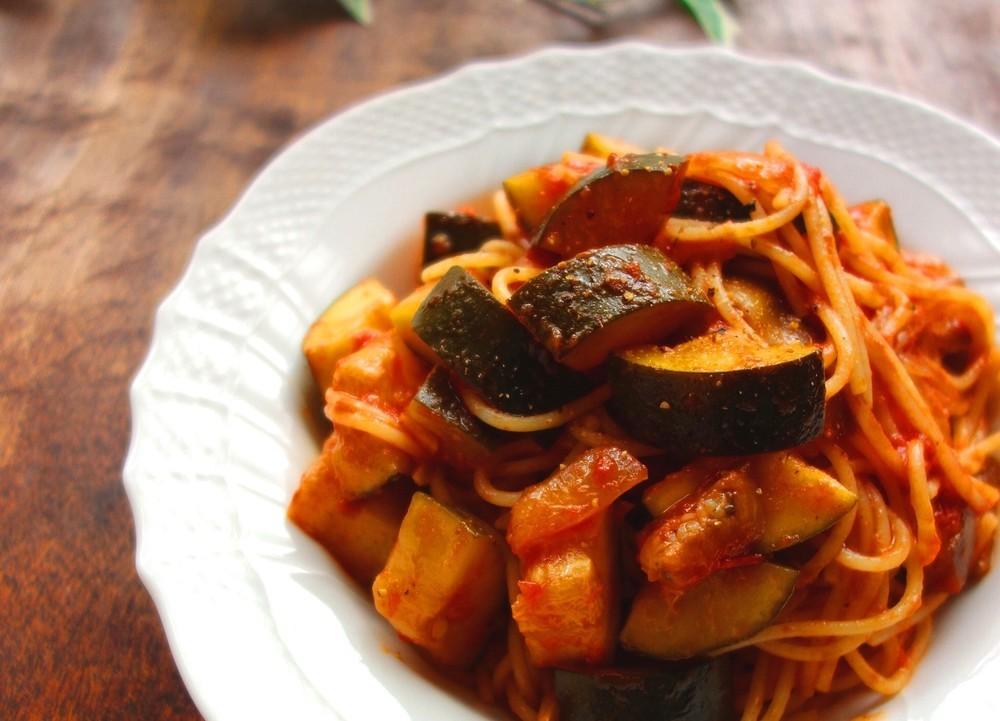 野菜の使い切りにも最適♪3回楽しめる「ラタトゥイユ」のアレンジレシピ【ミニマム調理おかず特集 Vol.1】