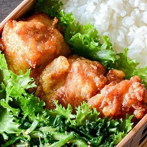 大量買いも怖くない!「鶏むね×下味冷凍」の味バリエ5選