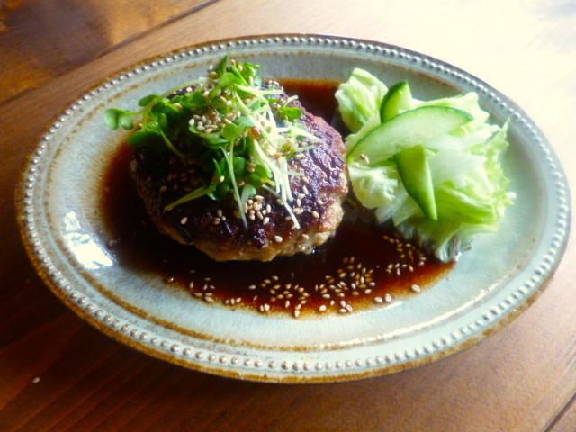 「合い挽き肉」を使って節約☆ドライカレー&中華風ハンバーグ献立【スピード献立特集 Vol.9】