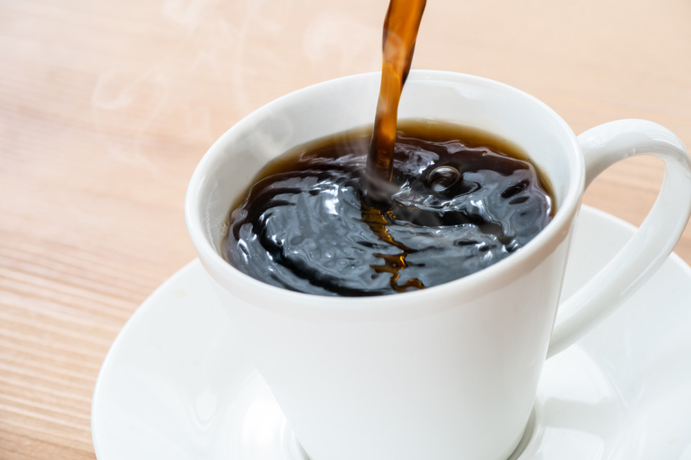 【インスタント・ドリップ別に紹介】おいしい「コーヒー」の淹れ方