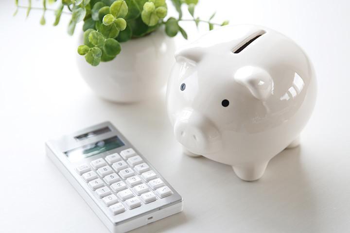 お給料は関係ない!?お金が貯まる家計に共通する3つのこと