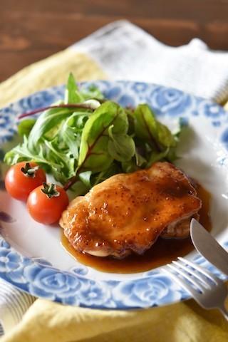 温めてすぐに食べられる!冷凍保存ができる「肉おかず」の作りおきレシピ4選