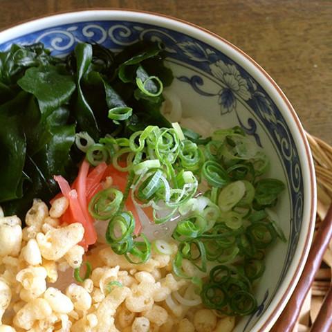 飽きずに楽しむ!「常備食材×乾麺」で作る大満足レシピ【ストック食材活用術 Vol.1】
