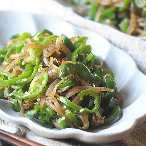 野菜を使ってもう一品!みんなの「さっとできちゃう副菜」アイデアレシピ5選