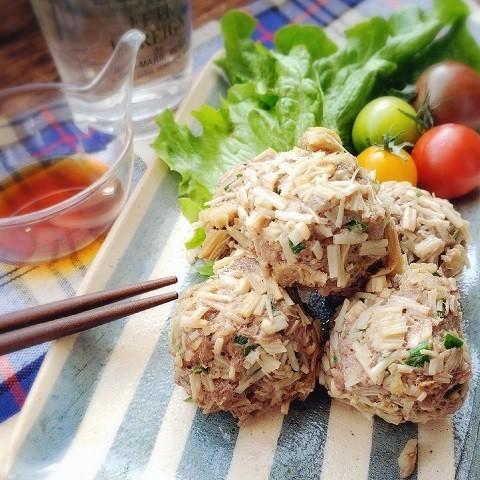 【忙しい朝に助かる】レンジだけでできる!お弁当の「肉おかず」5選