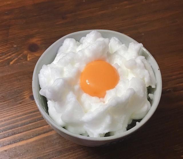 【ランクアップ】極上の「ふわふわ卵かけご飯」が楽しいレシピ5選!