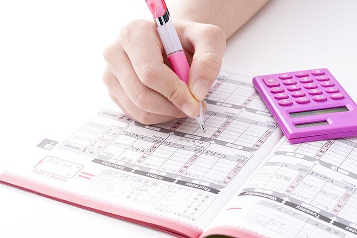 【固定費の次はコレ】種類別に解説!毎月の変動費を見直してミニマムな家計を目指そう