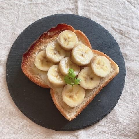 これさえ覚えておけばOK♪一人暮らしの「テッパン朝食」レシピ5選【自炊の先輩に聞きました Vol.3】