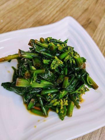 【#自宅より愛をこめて】自炊で食材を余らせがちな人へ 「使い切りオタク」に学ぶ野菜の徹底消費ワザ