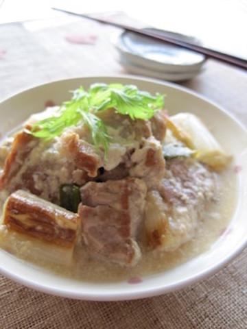 イライラ解消に◎「牛乳×豚肉レシピ」のおすすめレシピ4選