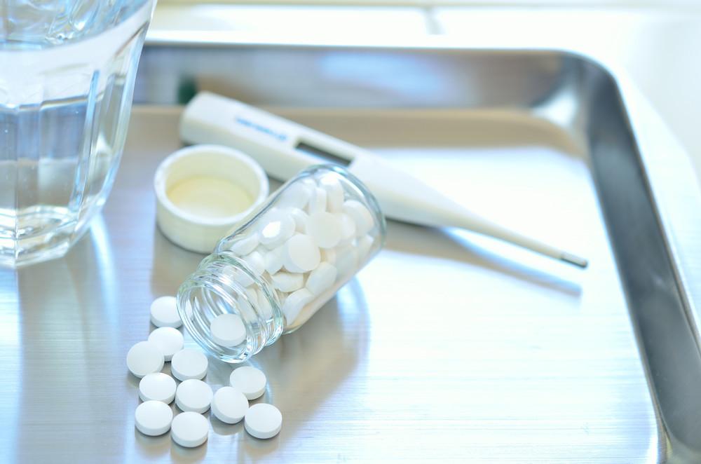 【知っておきたい】冬の時期に流行する「ノロウィルス感染症」の予防と対策