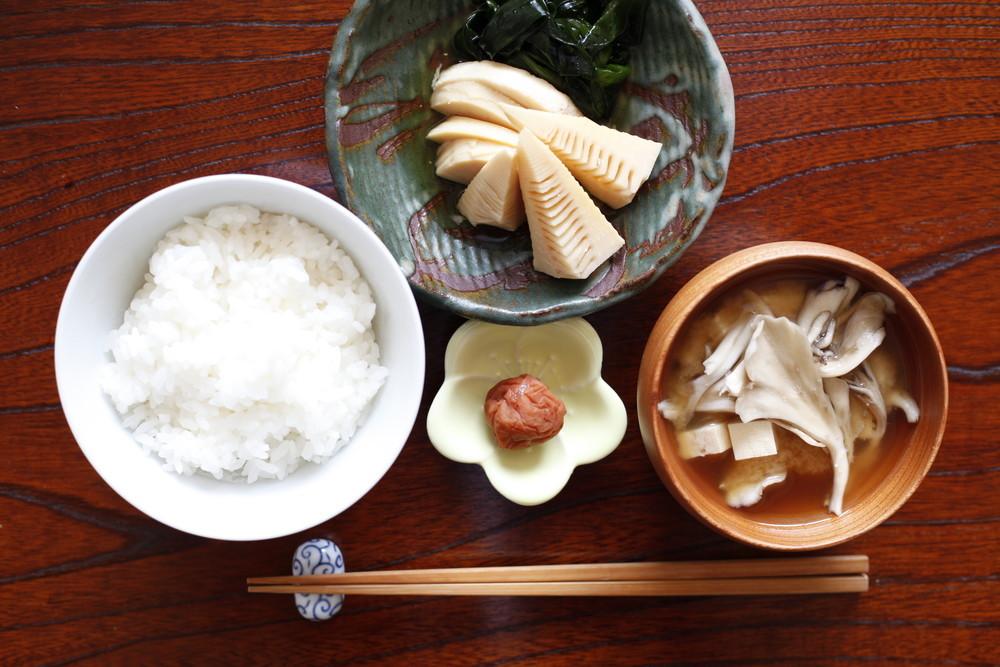 【#自宅より愛をこめて】「一汁一菜オタク」の料理僧が語る 料理をつくる楽しみ・食べる楽しみ