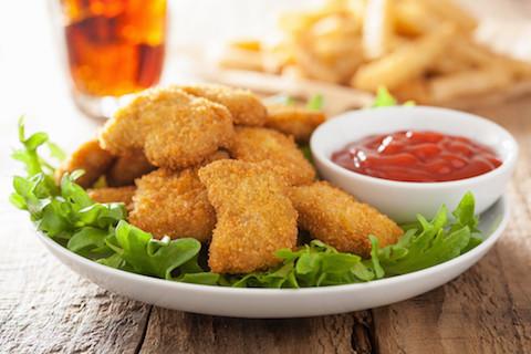 簡単!安い!うまい!「鶏むね肉」の大量生産おかずレシピ4選