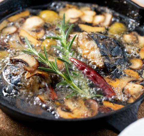 ツナや焼き鳥でおいしい♪「缶詰」をフル活用したおしゃれレシピ