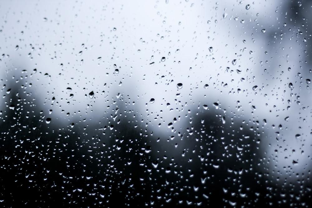 """""""梅雨ダル""""を招く原因とは?食生活の乱れにご注意を【体の内側からキレイを目指す!美腸ライフVol.6】"""