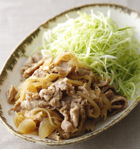 和食の味つけは「しょうゆ1:酒1:みりん1」と覚えればレシピなしですべて作れる【急に料理が得意になる方法 vol.2】