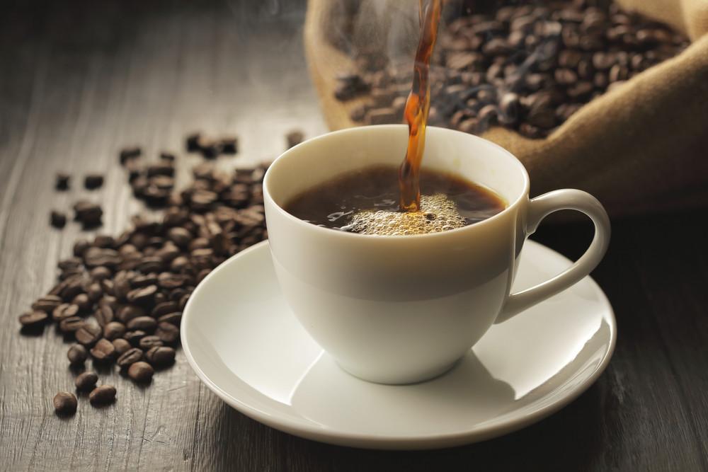 おうち時間に!プロが教える「美味しいコーヒー」を楽しむ方法