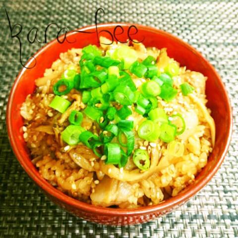 【有効活用】余りがち調味料「コチュジャン・豆板醤」を使ったご飯レシピ