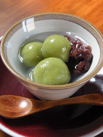 オーブンなしで!ほろ苦おいしい「緑茶スイーツ」が暑い季節にもオススメ