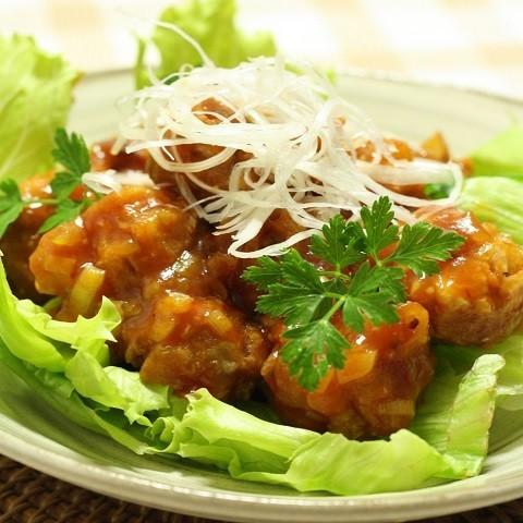 余ったお惣菜を飽きずに食べる「リメイクレシピ」集めました!