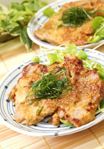 スタミナレシピの定番!「にんにく&生姜」たっぷり肉おかず集めました