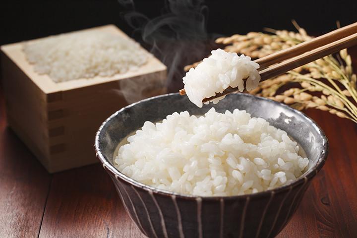 米農家がこっそり教えます!「お米」を更にふっくらおいしく炊く方法