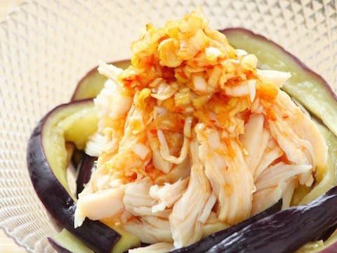 【もっとおいしく食べたい】市販の「サラダチキン」が大変身するレシピ6選!