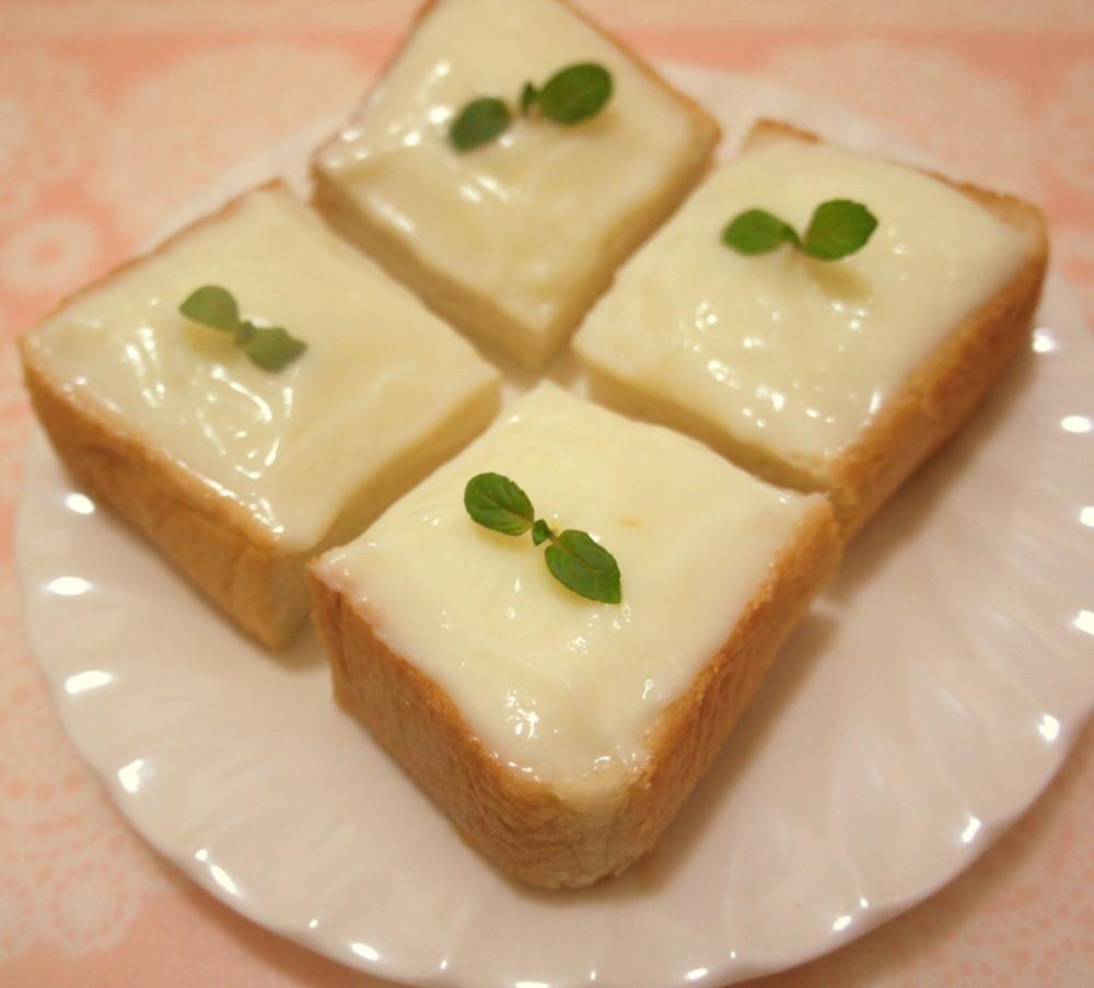"""優しい甘さ♪福島県のご当地パン「クリームボックス」で""""おうちパン""""が充実"""