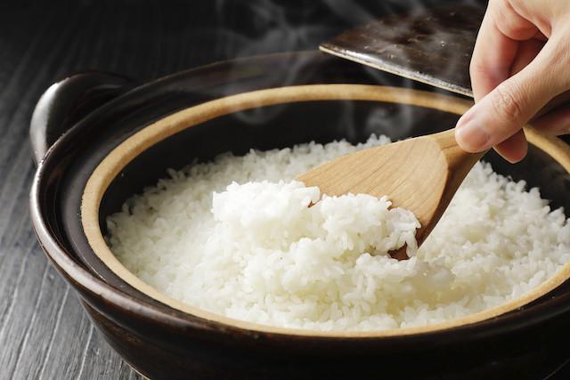 水を少なめにして炊くのは間違い?!「新米」をおいしく食べる方法【お米ライターのコメバナシvol.1】