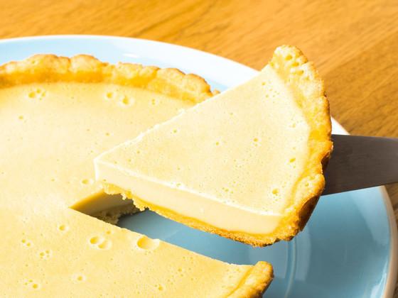 【秋に食べたい】オーブン不要の「フライパンケーキ」レシピを集めました!