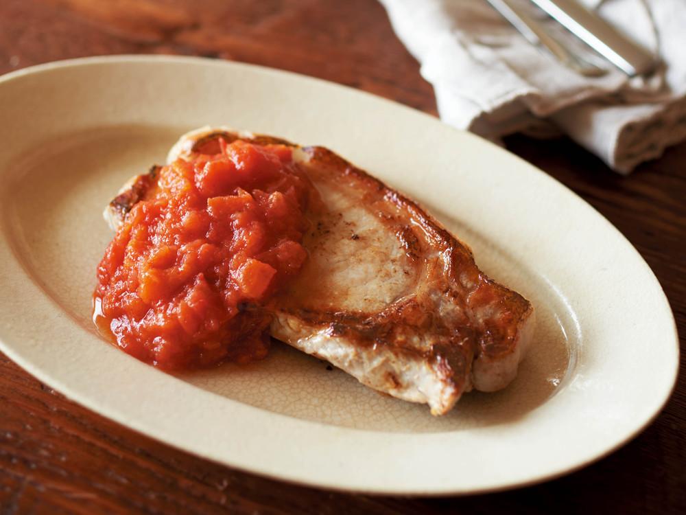 お肉も魚もおいしくなる!いいことづくめの「塩糖水漬け」って?【お肉ふっくら「塩糖水漬け」を極めるVol.1】