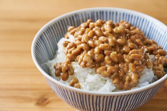 旬は年明けだった?!「納豆ごはん」にベストなお米を調べてみた【お米ライターのコメバナシvol.3】