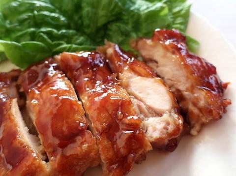 忙しい朝に◎10分で作れる「お弁当の肉おかず」レシピ