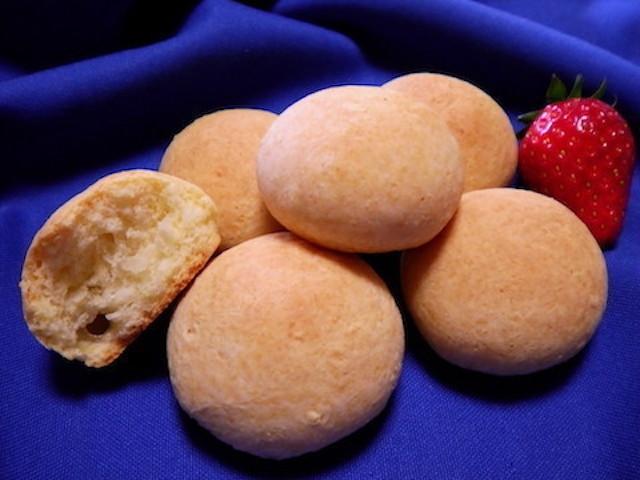 そのままだと食べきれないときに。消費にもぴったりな「切り餅おやつ」5選