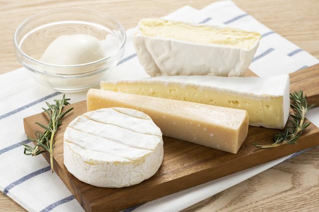 年末年始といえば「チーズ」のシーズン!プロにおすすめのチーズを聞きました