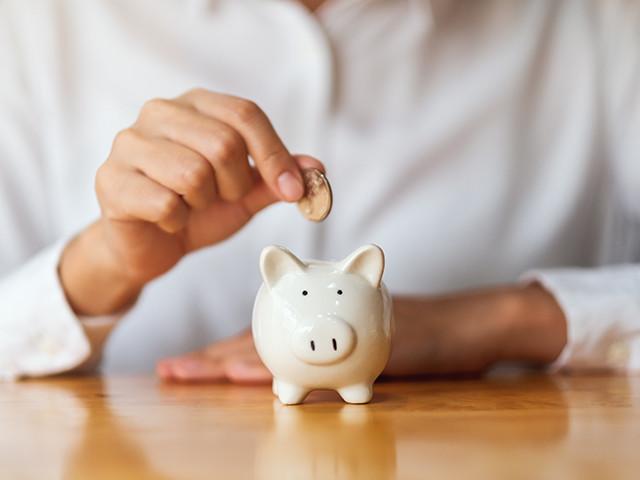 今年こそチャレンジしたい「お金が貯まる習慣」を身に付ける5つの方法!