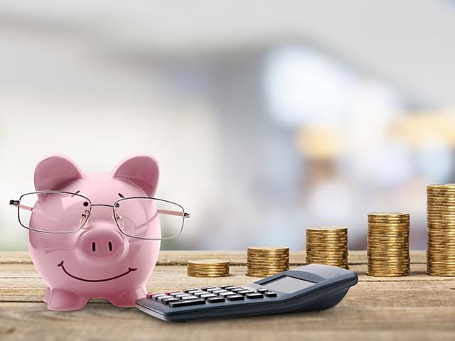 お金が貯められない理由を考えない!初心者さんにおすすめの「貯蓄・運用術」