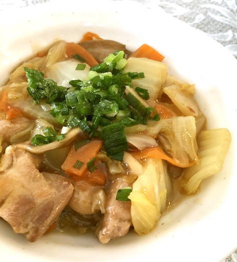 大量消費にも◎「白菜」を使った鍋以外のレシピを集めました