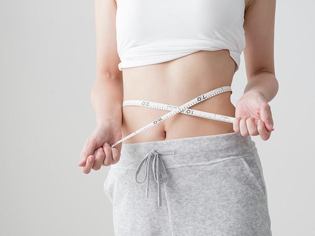 脂肪 落とす 方法 を 内臓