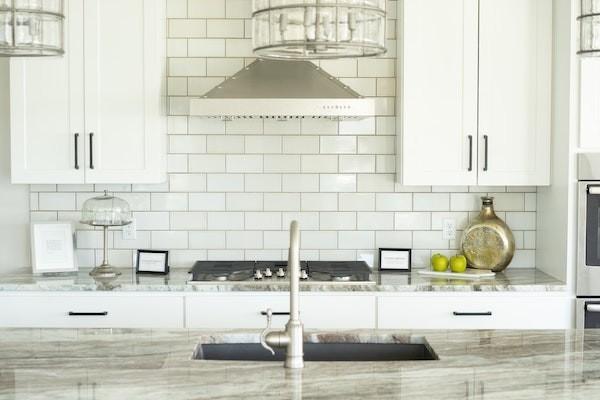 まずは、収納したいもの&使用頻度を考えること!?「キッチン収納」を選ぶ3つのコツ
