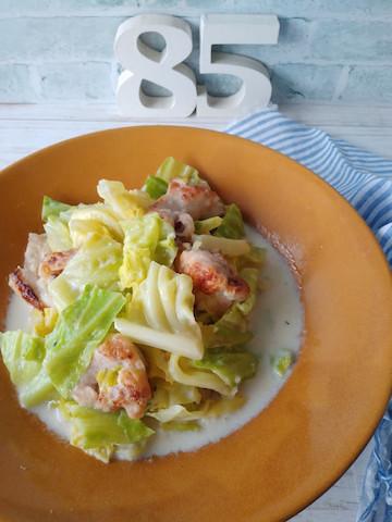 【材料2つ】鶏肉のほっこりやさしい煮物レシピ3選