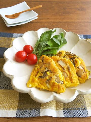 卵焼きに飽きた人に!朝作れる「卵のお弁当おかず」5選