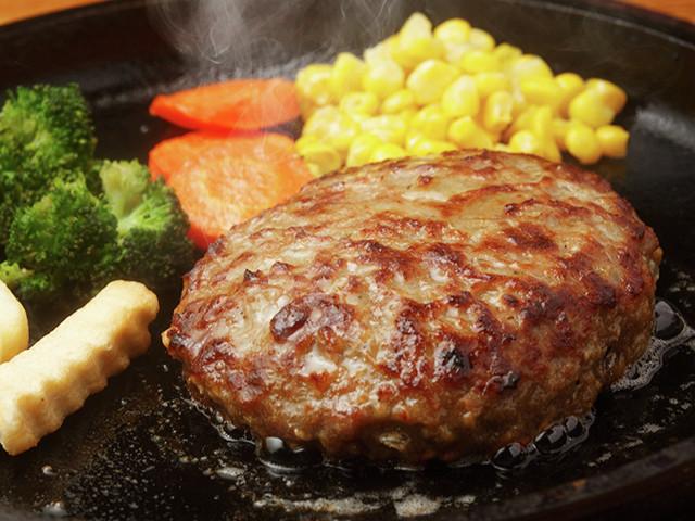 運動ゼロ、脂質メインの食事!? SNSで話題の「#金森式」ダイエットとは?