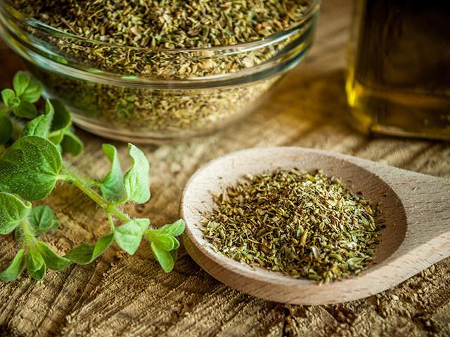 【5月のおすすめスパイス】新緑の季節は「オレガノ」のさわやかな香りを取り入れよう!