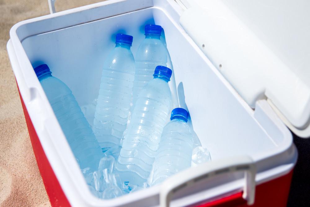 GWの今知りたい!バーベキューに役立つ「飲み物」を最速で冷やす方法